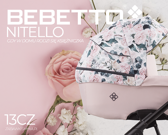Bebetto Nitello